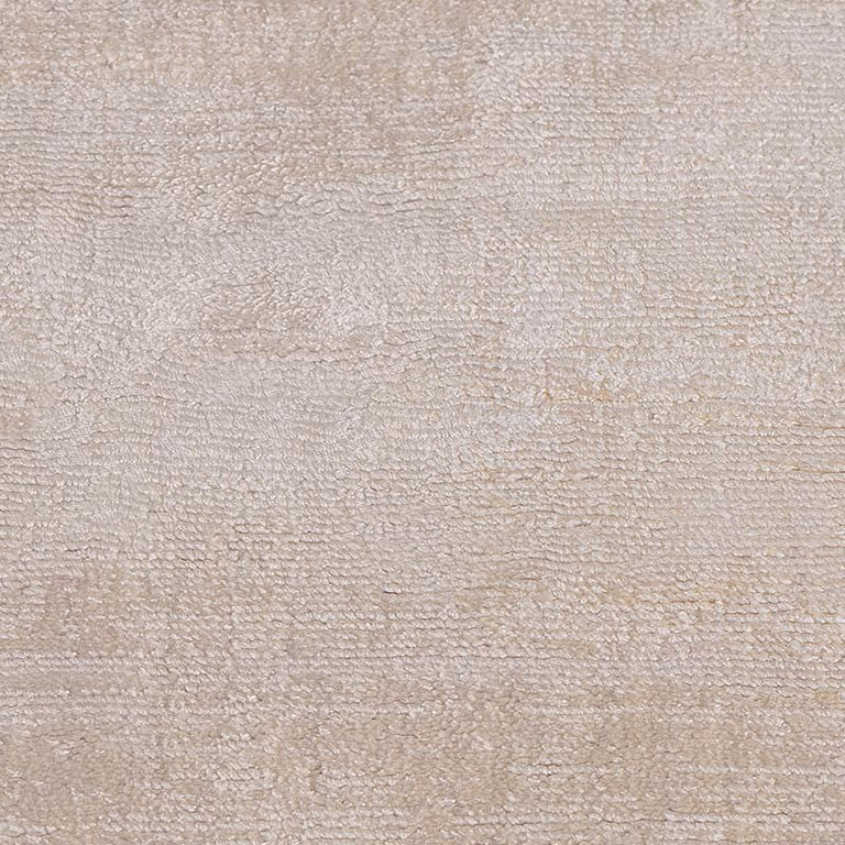 Sato Rug - Petal - color option