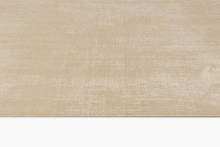 Sato Rug - Warm White - color option