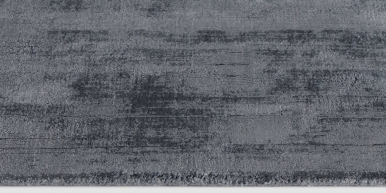 Sato Rug - Blue - color option