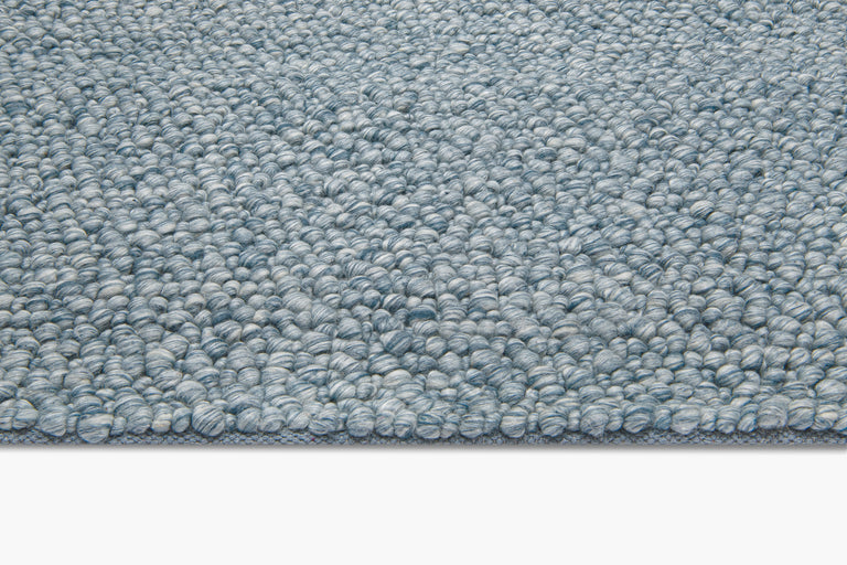 Ria Rug – Blue - color option