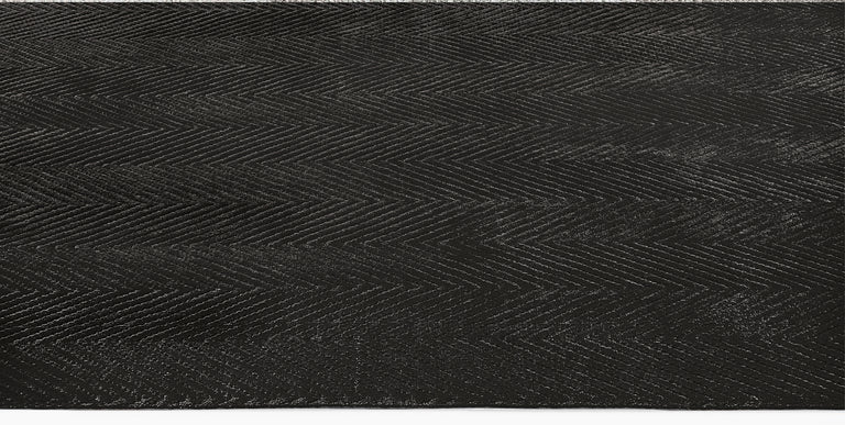 Shevra Rug – Espresso - color option