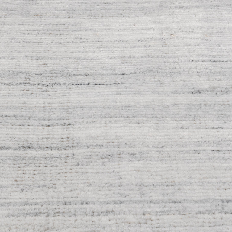 Performance Distressed Rug – Ivory / Truffle - color option