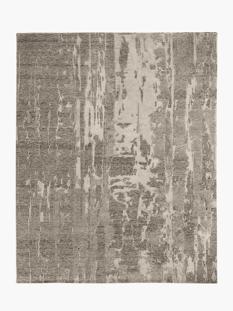 Reve Rug – Taupe