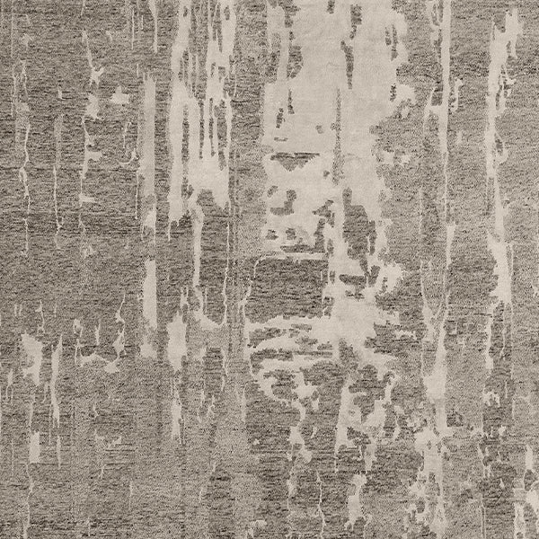 Reve Rug – Taupe - color option