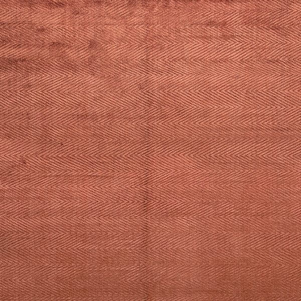 Shevra Rug – Amber - color option