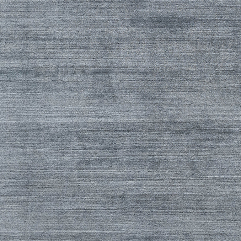 Nahla Rug – Lead - color option