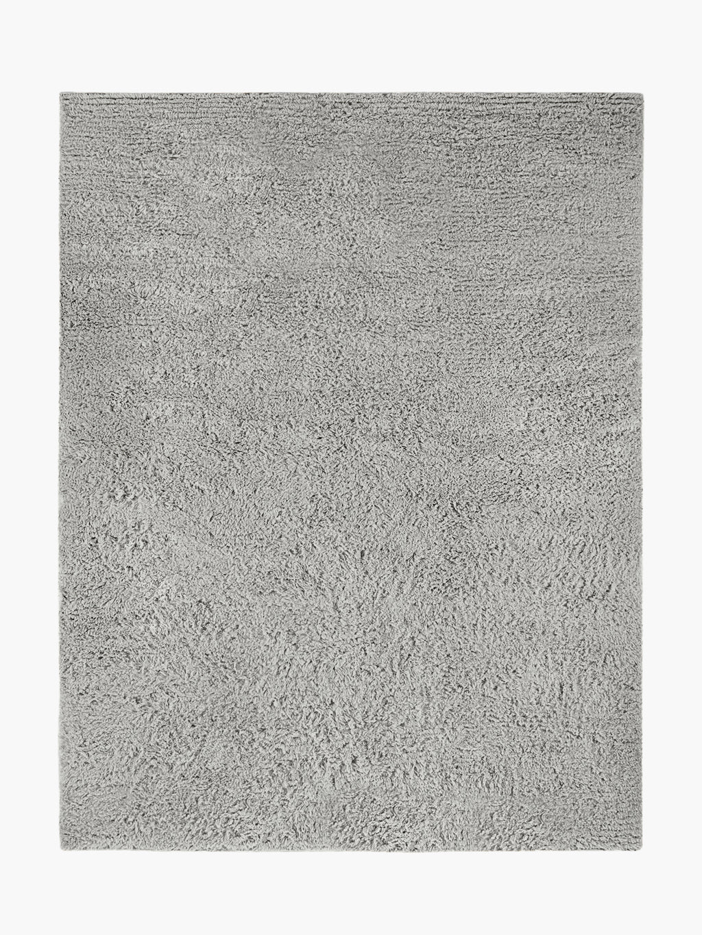 Performance Shag Rug - 2