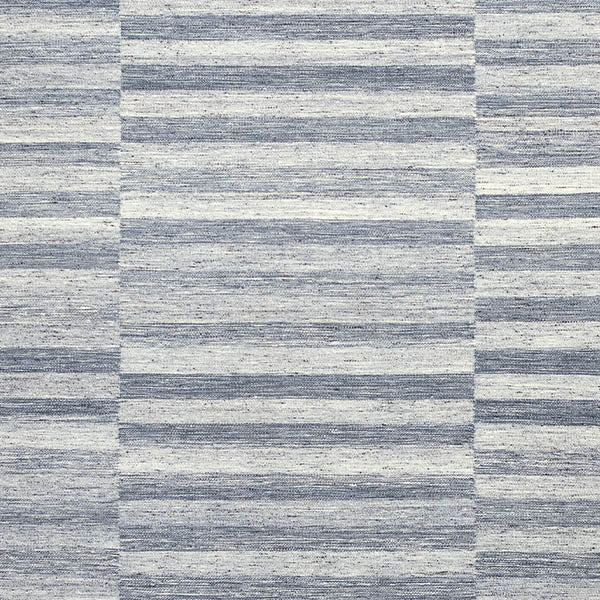 Alterno Rug – Slate - color option