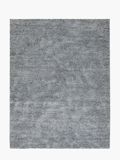 Performance Shag Rug – Heather