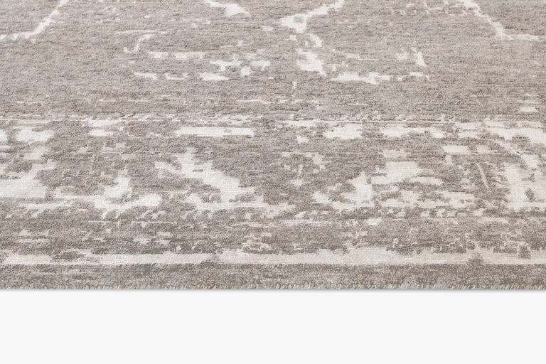 Arte Rug – Taupe - color option