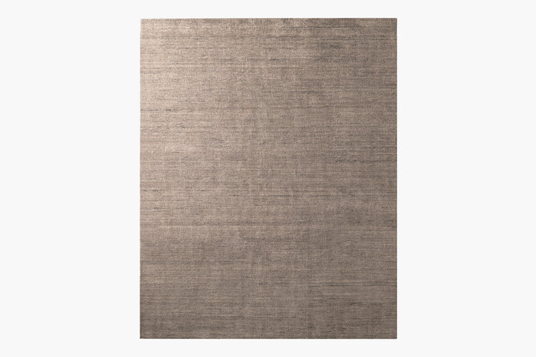 Performance Distressed Rug – Taupe
