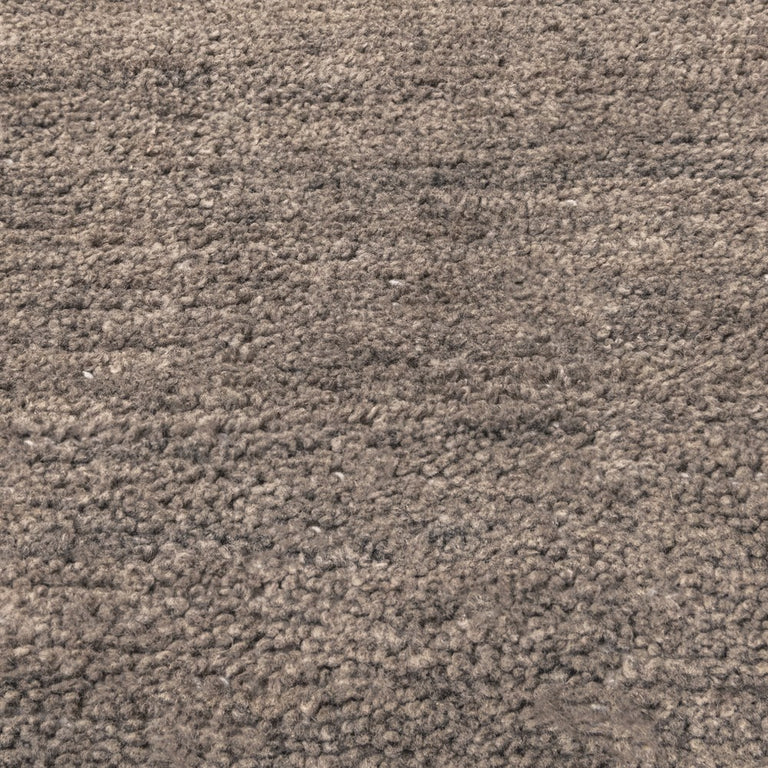 Performance Distressed Rug – Taupe - color option