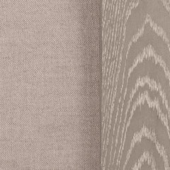 Linen | Sand | Moonlight Grey Oak - color option