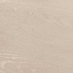 Moonlight Grey Oak - color option