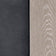 Performance Velvet Lead | Moonlight Grey Oak - color option