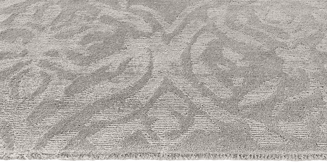 Performance Ronda Rug – Fog