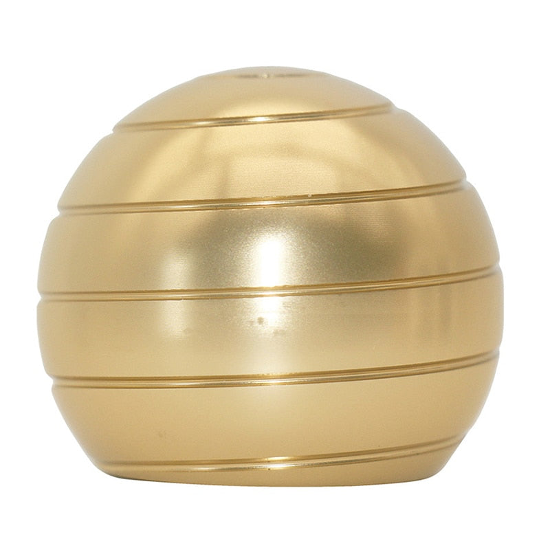 Kyrospin™ Stress Relief Ball