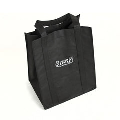 EBSPCA Grocery/Tote Bag