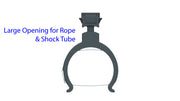 Shock Tube Boom xtb-ST