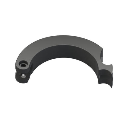 Bottom Clamp XTBB-Clamp