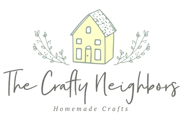 The Crafty Neighbors, LLC