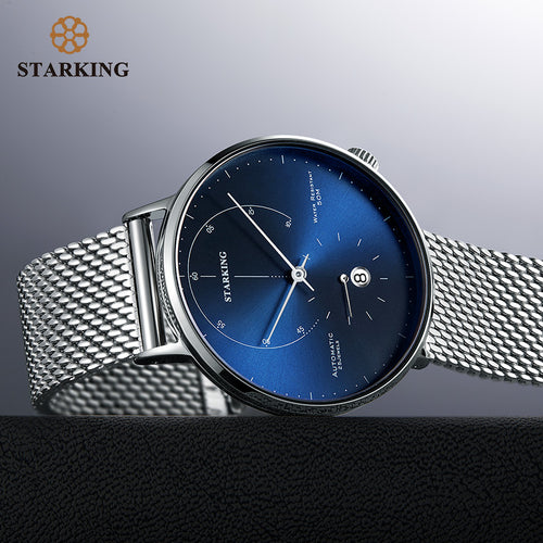 STARKING Automatic Watch