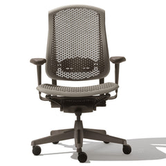 Celle by Herman Miller