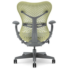 Mirra by Herman Miller
