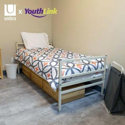 Umbra x Youthlink