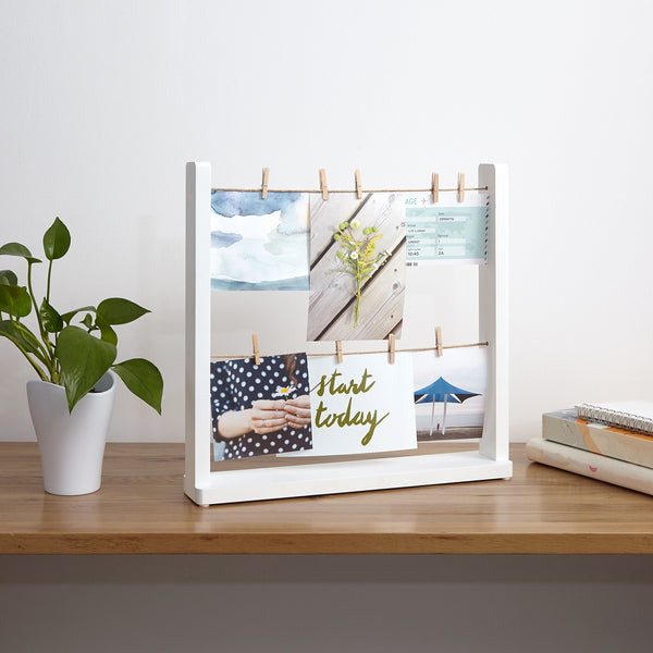 desktop photo organizer, picture organizer