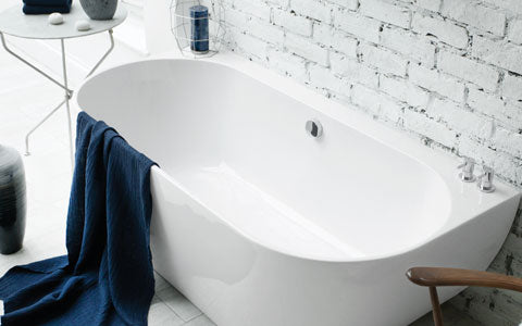 freestanding baths waters baths luxury free standing baths and
