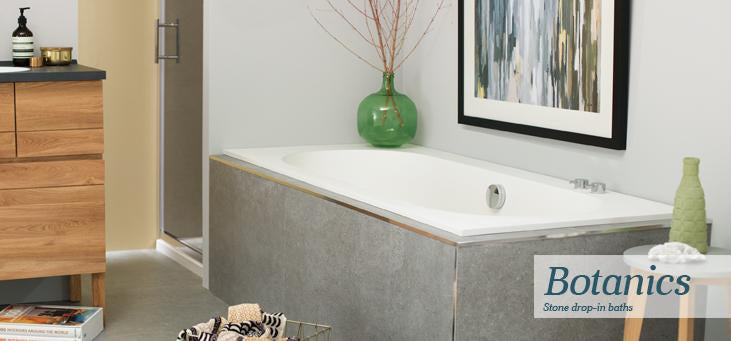 Stunning Contemporary Freestanding Bath Tubs