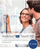 Mobilux Touch HD