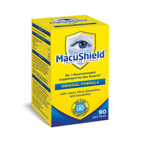 MacuShield ORIGINAL