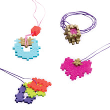 Load image into Gallery viewer, Learn To Build- Jewelry - TREEHOUSE kid and craft
