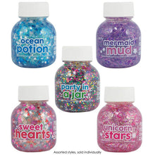 Load image into Gallery viewer, Pixie Paste Glitter Glue - TREEHOUSE kid and craft