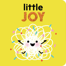 Load image into Gallery viewer, LIttle Joy - TREEHOUSE kid and craft