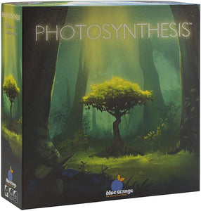 Photosynthesis - TREEHOUSE kid and craft