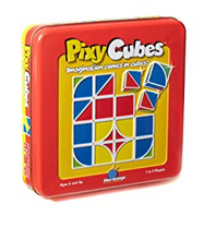 Load image into Gallery viewer, Pixy Cubes Game - TREEHOUSE kid and craft