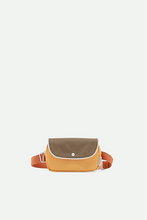 Load image into Gallery viewer, Sticky Lemon Fanny Pack - Wanderer - TREEHOUSE kid and craft