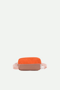 Sticky Lemon Fanny Pack - Colour Blocking - TREEHOUSE kid and craft