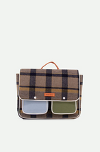 Load image into Gallery viewer, Sticky Lemon School Bag - Wanderer - TREEHOUSE kid and craft