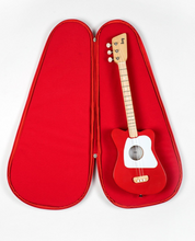 Load image into Gallery viewer, Loog Gig Bag - TREEHOUSE kid and craft