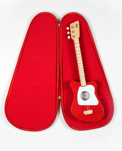 Loog Gig Bag - TREEHOUSE kid and craft