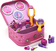 Load image into Gallery viewer, My Vanity Case - TREEHOUSE kid and craft