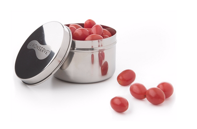 Big Mini U-Konserve Stainless Steel Containers
