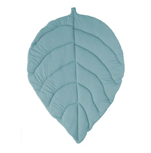 Leaf Play Pad - TREEHOUSE kid and craft