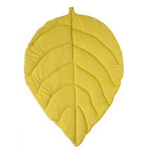 Load image into Gallery viewer, Leaf Play Pad - TREEHOUSE kid and craft