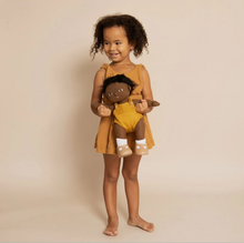 Load image into Gallery viewer, Dinkum Dolls - TREEHOUSE kid and craft