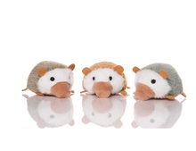 Load image into Gallery viewer, Nursing Plush Animal - TREEHOUSE kid and craft